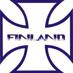 Suomen Kannatuspaidat