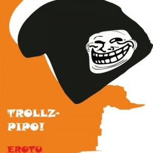 Me Gusta/Trollface