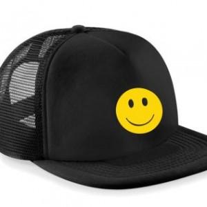 Smiley-tuotteet